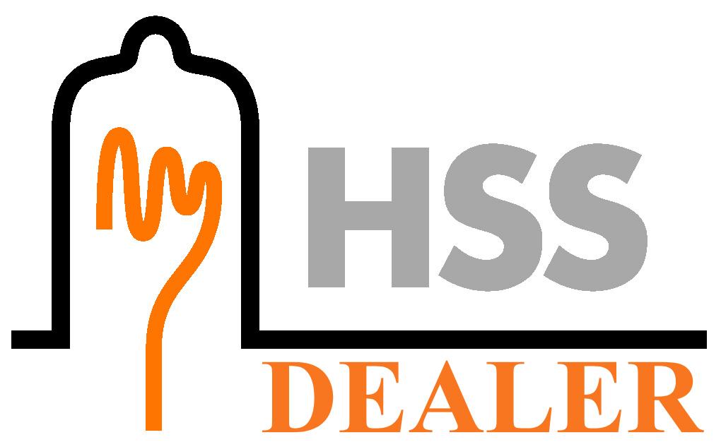 dealer hss
